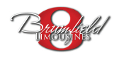 Brumfield Limousines